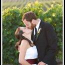 130x130_sq_1220103004842-bride13