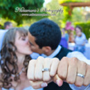 130x130 sq 1415914687816 wedding16