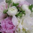 130x130 sq 1265860143483 bouquet13d