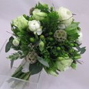 130x130 sq 1265860146608 bouquet11c