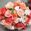 130x130 sq 1265860149202 bouquet19d