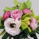 130x130 sq 1265860158389 bouquet14acloseupranuncyms
