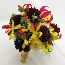 130x130 sq 1265860169233 bouquet50c