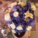130x130 sq 1265860172296 bouquet68b
