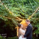 130x130 sq 1474598039471 weddingwire21