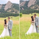 130x130 sq 1474598075738 weddingwire16