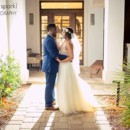 130x130 sq 1474598116470 weddingwire11