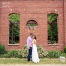 130x130 sq 1474598193113 weddingwire1