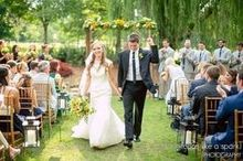 220x220 1474599250 e53543e3533a995f 1474598009449 weddingwire25