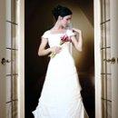 130x130 sq 1220149463345 bridal(1)