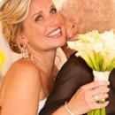 130x130 sq 1251392420100 wedding1038