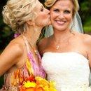 130x130 sq 1251392420225 wedding1039