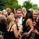 130x130 sq 1251392422912 wedding1041