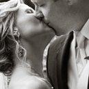130x130 sq 1251392424959 wedding1042