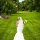 130x130 sq 1251392427709 wedding1045