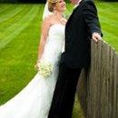 130x130 sq 1251392429694 wedding1047
