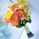 130x130 sq 1251392431475 wedding1049