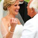 130x130 sq 1251392433522 wedding1051