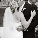 130x130 sq 1251392433569 wedding1050