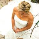 130x130 sq 1251392436241 wedding1052