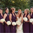 130x130 sq 1382633440245 bridemaids
