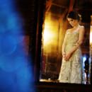 130x130 sq 1432679917042 san francisco wedding photographer 02