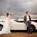 130x130 sq 1432679955024 san francisco wedding photographer 35