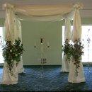130x130 sq 1302124270300 bouquetphotos015