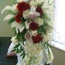 130x130 sq 1302124363972 bouquetphotos019