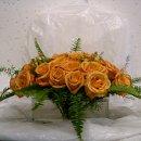 130x130 sq 1302124588691 bouquetphotos023