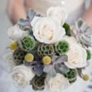 130x130 sq 1376241668022 amber bride bouquet