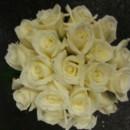 130x130 sq 1376242820232 lewis tridal bouquet