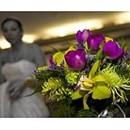 130x130 sq 1376243017626 burley bride