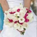 130x130 sq 1376243561379 christina winegard bride