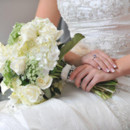 130x130 sq 1376244029383 kat bridal bouquet