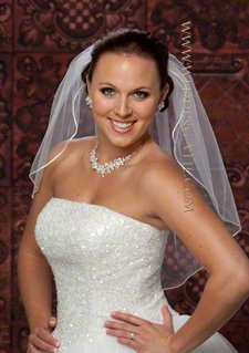 photo 13 of Wedding-Veil.com