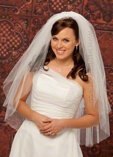 photo 85 of Wedding-Veil.com