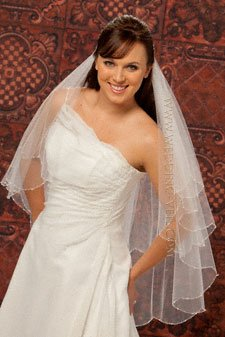 photo 86 of Wedding-Veil.com