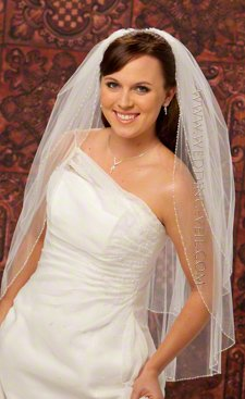 photo 87 of Wedding-Veil.com