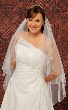 photo 88 of Wedding-Veil.com