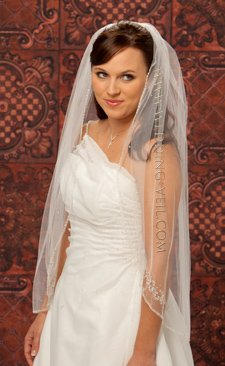 photo 89 of Wedding-Veil.com