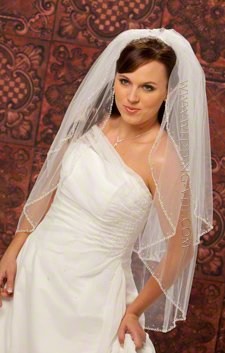 photo 91 of Wedding-Veil.com
