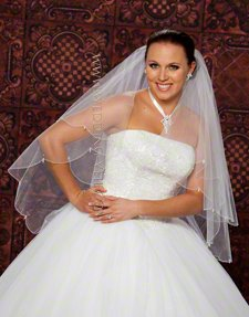 photo 92 of Wedding-Veil.com