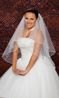 photo 95 of Wedding-Veil.com