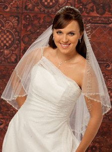 photo 97 of Wedding-Veil.com
