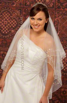 photo 98 of Wedding-Veil.com