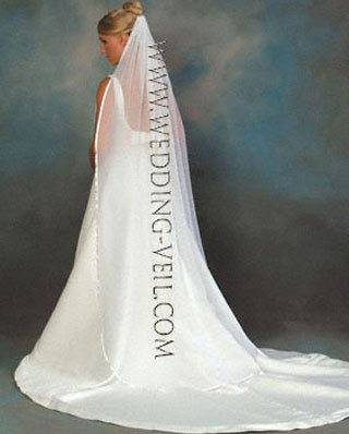 photo 40 of Wedding-Veil.com