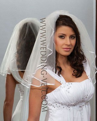 photo 47 of Wedding-Veil.com