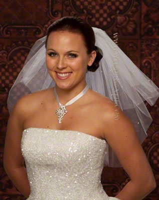 photo 58 of Wedding-Veil.com