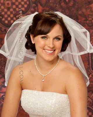 photo 61 of Wedding-Veil.com